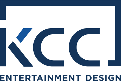 Image result for kcc